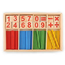 Wooden Toy Plans Free Uk by