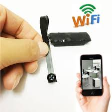interesting things to buy cool gadgets plentyofgadgets