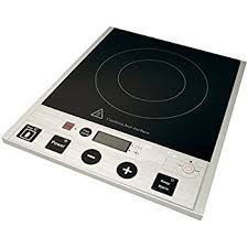 Induction Cooktop Amazon Amazon Com Nesco Pic 14 Portable Induction Cooktop 1500 Watt