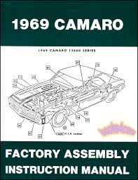 pontiac shop service manuals at books4cars com