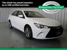 n park lexus san antonio used toyota camry for sale in kerrville tx edmunds