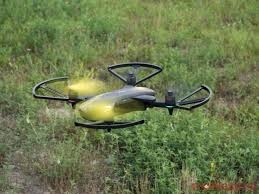 new proposed canadian drone regulations increase pilot costs do