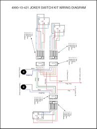 electric power door lock wiring diagram ford f 250 door lock