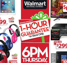 walmart black friday 2016 predictions bestblackfriday black