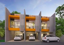 simple modern homes modern houses design elegant top 53 superb simple modern house
