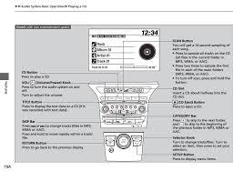 2011 honda pilot service schedule 2015 honda pilot owner s manual zofti free downloads