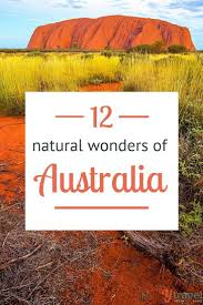 best 20 natural wonders ideas on pinterest pink lake world