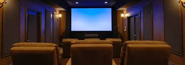 Home Theater Design Dallas Pjamteencom - Home theater design dallas