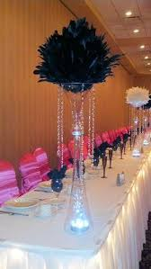 Wedding Head Table Decorations by Wedding Snack Table Decoration Design Wedding Pinterest