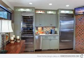 creative kitchen ideas 16 ideas to achieve creative kitchen designs home design lover