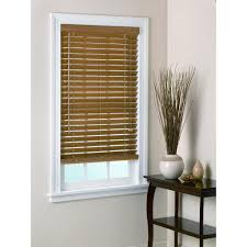 outdoor bamboo shades ikea kitchen roller blinds 2017 with rattan