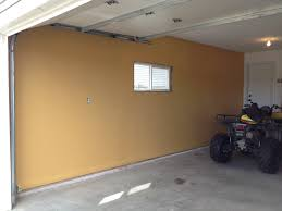 painted garage walls google search for the home pinterest