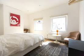 chambre coucher adulte ikea chambre gallery image of this property chambre coucher adulte