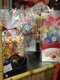 Popcorn Baskets 16701 El Camino Real 140 Houston Tx 77062 Popcorn Baskets