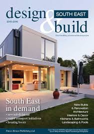 design u0026 build south east 2015 2016 by times media issuu
