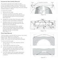 kenmore elite dryer model 110 u2013 bcn4students net