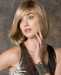 farewell hairstyles matric farewell hairstyles for short hair best hair style