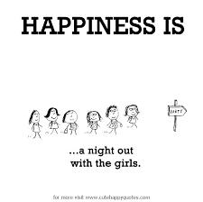 Girls Night Out Meme - inspirational 28 girls night meme wallpaper site wallpaper site