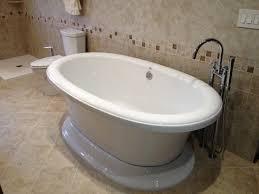 Eljer Toilet Dflo Plumbing U2013 Nwi Plumbing Contractor U2013 100 Quality Work At The