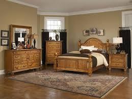 Rent Bedroom Set Bunk Beds Rent Bedroom Furniture Aarons Store Locator A Center