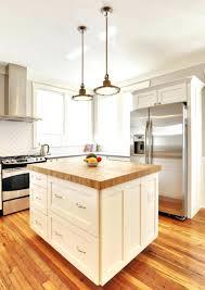 white kitchen island with butcher block top kitchen island with butcher block top biceptendontear