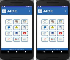 aide apk aide apk version 1 0 net in aide aide