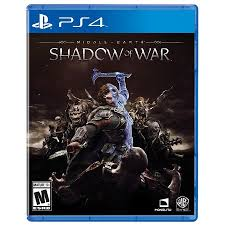 Home Design Story Expansion Leak Middle Earth Shadow Of War Box Art Game Details Tons Of