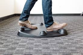 your new best friend why a standing desk mat will change the way