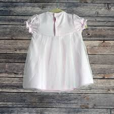 Summer Garden Dresses - summer garden dress with diaper cover princess and punks