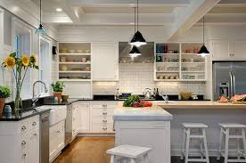 l shaped kitchen islands l shaped kitchen island cottage kitchen
