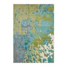 Area Rugs Blue And Green Blue Green Area Rugs Houzz