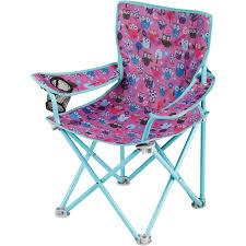 Child Patio Chair by Ozark Trail Kids Chair Walmart Com