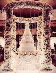 big wedding cakes top 13 most beautiful wedding cakes wedding cakes