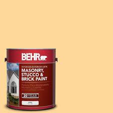 shop enterprise 5 gallon exterior flat tintable latex base paint