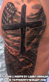 19 best tattoos images on pinterest american flag drawing