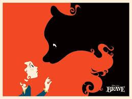 pixar brave 2012 wallpapers 103 best brave party images on pinterest brave archery party