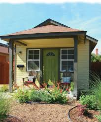 10 exclusive exterior paint color schemes for small houses little