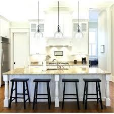 3 light kitchen island pendant 3 light pendant kitchen island ing s soho 3 light kitchen island