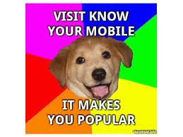 Advice Dog Meme Generator - advice dog meme dog best of the funny meme