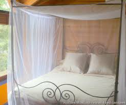 Mosquito Net Bed Canopy Mosquito Net Bed Canopy Bonners Furniture