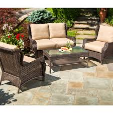 Patio Set With Reclining Chairs Design Ideas Astounding Frightening Big Lots Chair Cushions Beautiful Patio