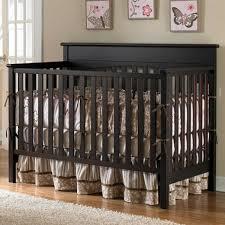 Lajobi Convertible Crib Lajobi Convertible Crib 28 Images Graco Classic Crib Price 161