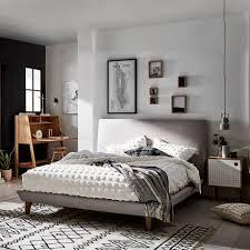 savannah king bed frame