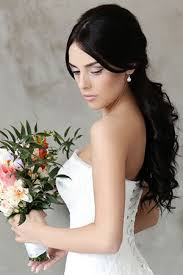 bridal hair extensions bridal hairstyles peterborough