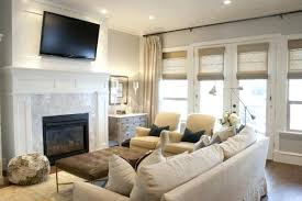 livingroom layout how to arrange a living room with a fireplace living room layout