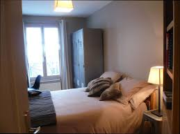 chambre homme 100 idees de decoration chambre pour homme