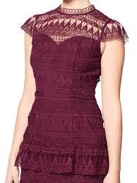 review clothing review australia new york i you dress shop dresses online