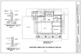 christie home burke home design