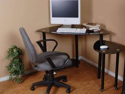 Modern Computer Desk For Home with Computer Desk For Home Office S