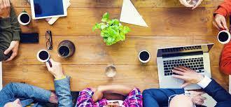 10 essentials of the most successful companies u0027 break rooms inc com